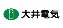 Oi Electric Co.,Ltd.