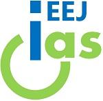IEEJ_IAS_LOGO