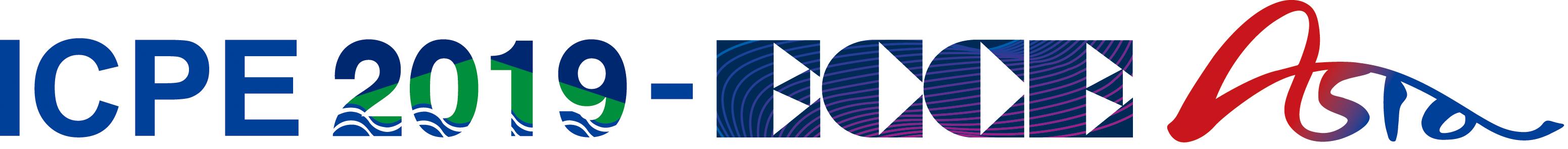 国際会議ICPE 2019 -ECCE Asia-