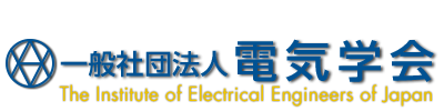 The Institute of Electrical Engineers of Japan