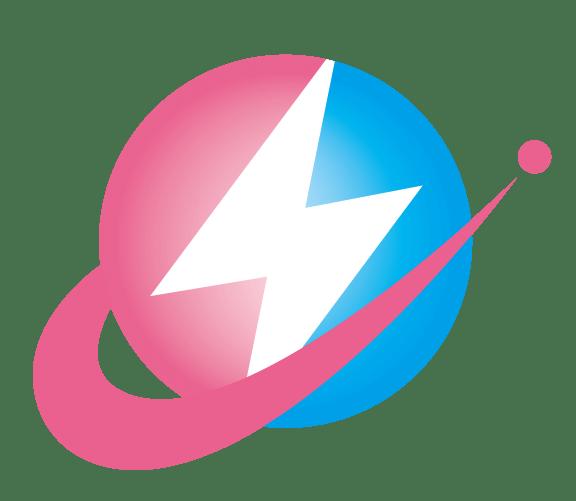 電力・エネルギー