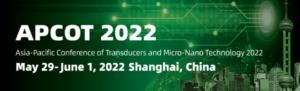 APCOT 2022